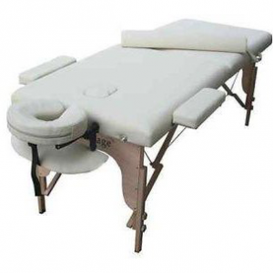 Tables pour thérapie