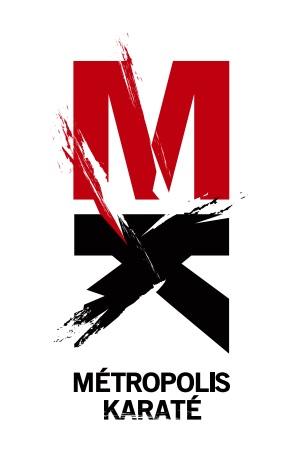Metropolis Karaté